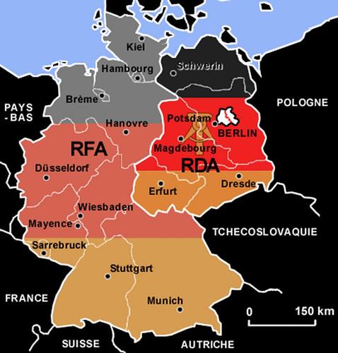 RDA-RFA