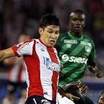 Roberto Ovelar: ex Alianza Lima da gran ejemplo de fair play