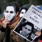 Alemania acoge presentación de Fundación Raif Badawi por la Libertad