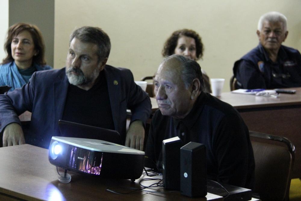 Roberto Mejia 26 set 2015 (1000x667)