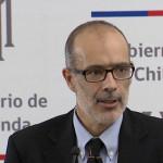 Chile: congelan sueldos de presidenta, ministros y congresistas