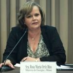 MEM deplora negativa al diálogo del gobernador de Loreto