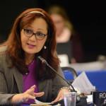 México: CIDH observará in situ situación de derechos humanos
