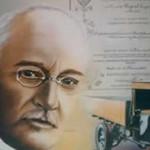 Efemérides del 30 de septiembre: fallece Rudolf Diesel