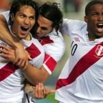 Perú: los 23 convocados para enfrentar a Colombia y Chile