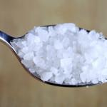 EEUU: exigirán a cadenas de comida rápida a incluir advertencia por sal