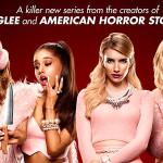 YouTube: así será el opening de la serie Scream Queens
