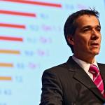 Perú registró cifras récord en gasto e inversión pública en 2015