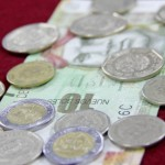 Economía: Perú crecerá casi 4% entre el 2015 y 2018
