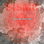 Chile: terremoto de 8.3 grados y alerta de tsunami (VIDEO)