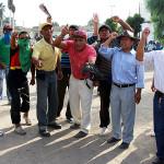 Trabajadores asumen control de agroindustrial Tumán en reemplazo de Grupo Oviedo