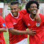 Torneo Clausura: Unión Comercio gana 2-0 a UTC por la fecha 5