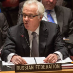 Rusia: rechazan cumbre antiterrorista propuesta por Barack Obama