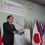 Ecuador: Celac y China abordarán estrategias sobre ciencia y tecnología