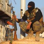 Al Qaeda asume control de aeropuerto militar en norte de Siria
