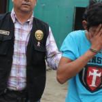 Nuevo Código: penas severas a adolescentes sicarios y extorsionadores
