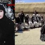 Afganistán: 100 latigazos a cada amante acusado de adulterio