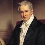Efemérides del 14 de septiembre: nace Alejandro von Humboldt