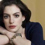 Anne Hathaway: ya no le ofrecen roles de mujeres jóvenes