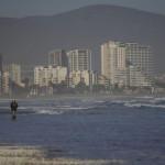 Chile: sismo de magnitud 6 sacude cuatro regiones del norte