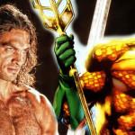 Aquaman: Jason Momoa adelanta que será un héroe perturbado