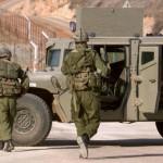 Israel: Reporteros Sin Fronteras pide sanciones para el Ejército