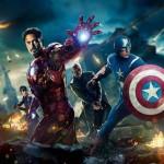 Fan Expo Perú 2015: Marvel Perú y el Universo Cinematográfico
