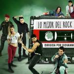 Avenida Larco: hoy se estrena obra musical en el Marsano