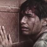 Averno: cortometraje entre los seleccionados del Festival Cortos de Vista