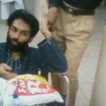 Pakistán: tribunal suspende ejecución de un reo parapléjico