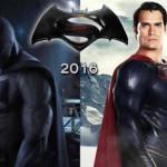 Batman v Superman: Warner prefiere al hombre murciélago