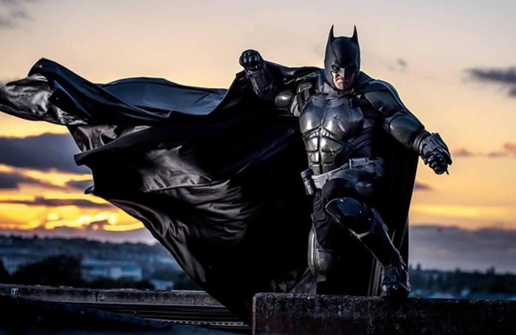batmansup2