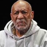Bill Cosby: universidades le siguen anulando títulos honorarios