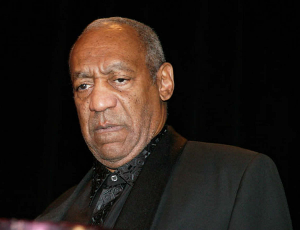 bcosby1
