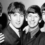 The Beatles: ¿a cuánto se vendió el contrato que los hizo famosos?