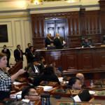 Caso Martín Belaunde Lossio: Congreso aprueba informe final