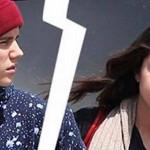 """Justin Bieber todavía con """"el corazón roto"""" por Selena Gómez"""
