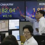 Bolsa de Corea espera que BVL sea su primer socio en América Latina