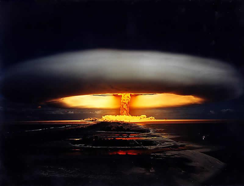 bomba-zar4
