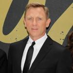 007: Daniel Craig dice que su James Bond es el menos sexista