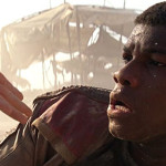 Star Wars Episodio VII: John Boyega lloró al leer guión