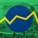 Brasil: cede la inflación y cae a su nivel más bajo en 13 meses