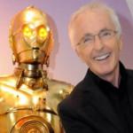 Star Wars: C3PO contra el secretismo del Episodio VII