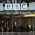 BBC promete una emisora abierta que colabore con rivales