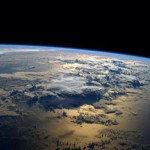 ONU: La temperatura subiría 3,2 grados, aunque se cumplieran los compromisos