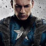Capitán América: Chris Evans y el temor de dejar de ser héroe