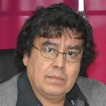 Periodista paraguayo es premiado por defender la libertad de prensa
