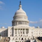 Cumbre Regional de las Américas reúne a legisladores de todo el continente