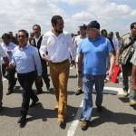 Pedro Cateriano: archivan investigación contra primer ministro