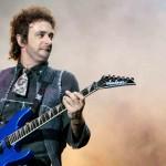 Gustavo Cerati: conoce la vida del ídolo del rock que nos dejó hace un año